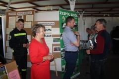 Bartoszewice_2018_20